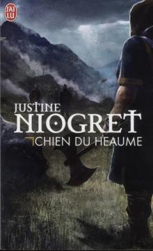 chien-du-heaume-justine-niogret