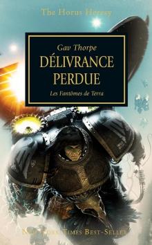 fr-deliverance-lost