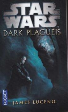 darkplagueis