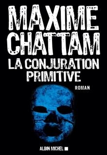 chattam-conjuration