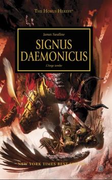 fr-signus-demonicus
