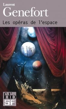 op-espace