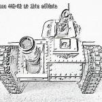 L'aventure du LR1bis