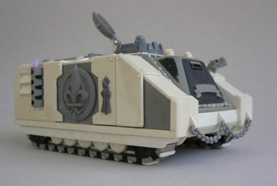 Rhino_montage_04