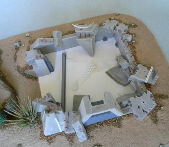 Bunkerdetruit03