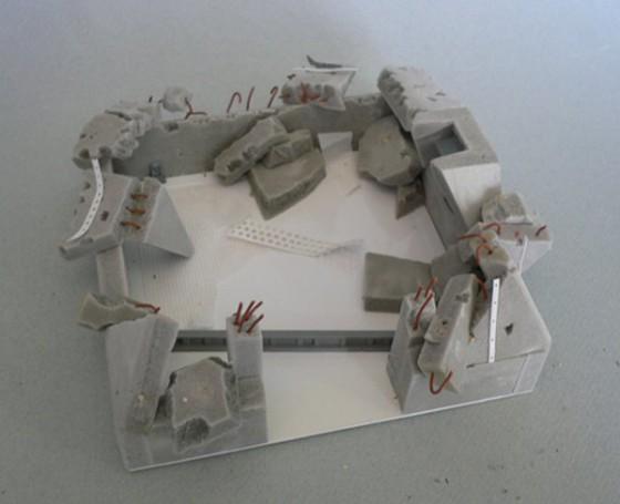 Bunkerdetruit04