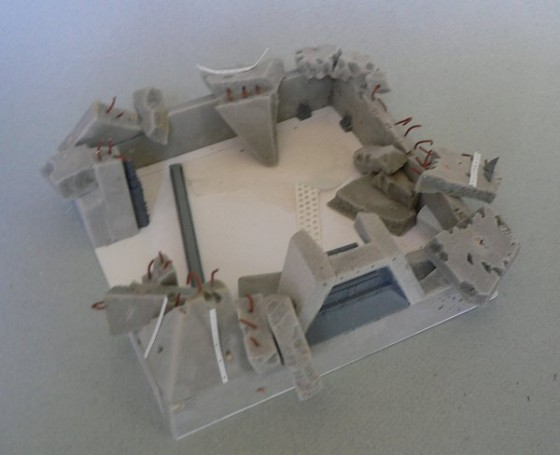 Bunkerdetruit05