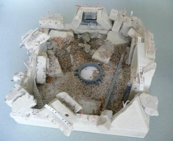 Bunkerdetruit07