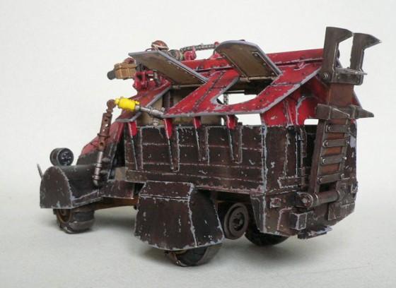 trukP41