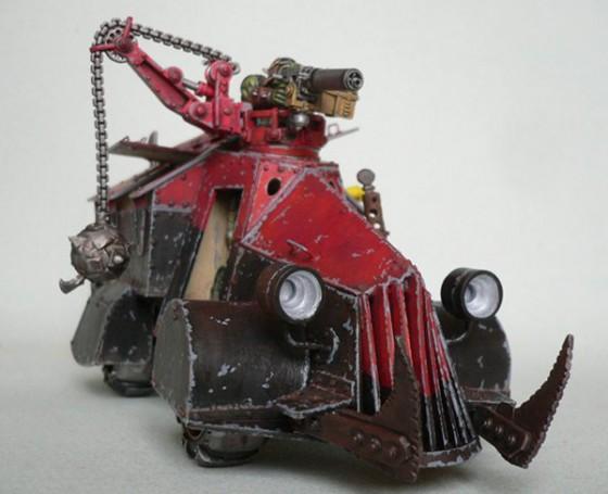 trukP46