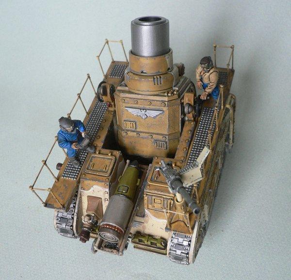 Colossus11