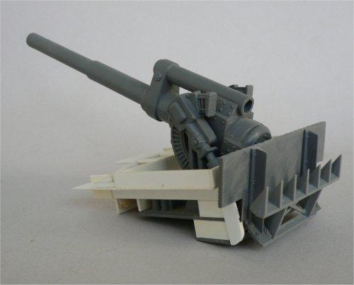 canon05